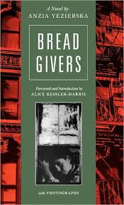 nonsuch book b givers by anzia yezierska b givers by anzia yezierska a story of a young w s fight for independence in a world of poor orthodox jewish immigrants in the early 20th century