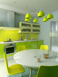Mixing Kitchen Cabinet Colors Kitchen Cozy Wooden Green Kitchen Cabinet Mixing Clear Wooden