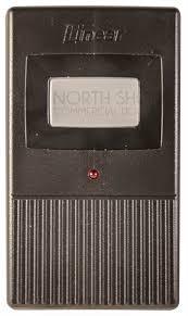 liga code mt 1b acp00877 1 channel block coded visor transmitter garage door opener