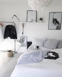 Pendelleuchte Eos In 2019 Interior Schlafzimmer Deko