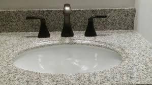 repair cultured marble sink cultured marble sink repair in tubs bathtub repair spider s in cultured repair cultured marble
