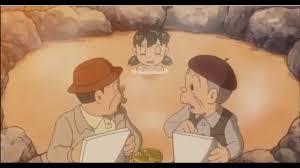 Người Nhật bỏ phiếu yêu cầu nhà sản xuất Doraemon ngừng chiếu cảnh Shizuka  tắm - multilifevn - Trang tin tức tổng hợp truyến hàng đầu Việt nam