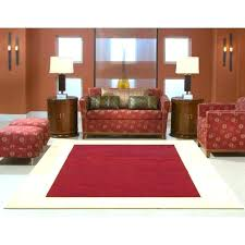 red rugs for bedroom rug photo 4 of coffee target dollar general area be dollar general rugs com bathroom rug sets area