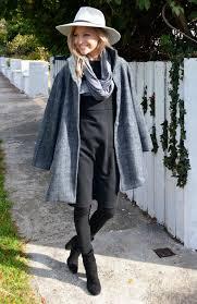 long coat herringbone women s herringbone superfine merino wool long winter coat with ons and