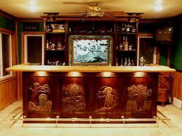 Custom home bar furniture Made Custom Home Bars Astound Ideas Bar Design Bathroom Decorating Timbrelartscom Custom Home Bars Monumental Bar Furniture Pinterest Decorating Ideas