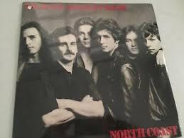 See more of stanley michael on facebook. Michael Stanley Band North Coast Sealed Vinyl Album 1981 Ebay