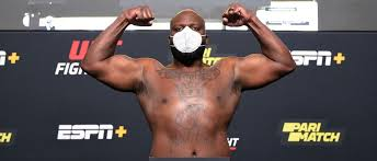 Though the card is built. Ufc Fight Night Odds Picks Predictions Blaydes Vs Lewis Picks Oddschecker
