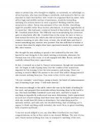 the iliad essays the iliad essay topics essays the iliad