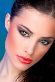 clic 80s makeup