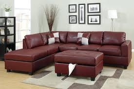 burdy leather couch comfy burdy leather sofa burdy leather sofas uk
