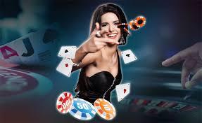 Lasirena-nya | Situs Judi Poker Online, Agen Judi Online Terpercaya.