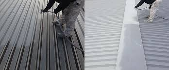 how to rust corrugated metal roof corrosion treat steel corrugated sheets how to rust corrugated metal or tin