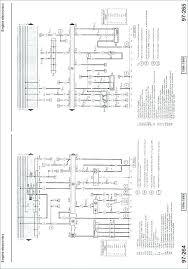 vw bug engine diagram forum automotive pictures 1 1974 volkswagen vw bug engine diagram beetle engine diagram u2022 super beetle engine diagram 2000 volkswagen beetle engine