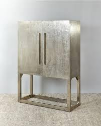 white metal furniture. White Metal Furniture B