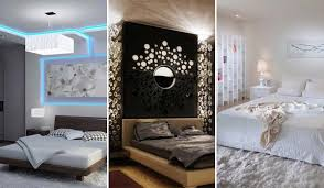 modern bedroom lighting design. 20 charming modern bedroom lighting ideas you will be admired of design p