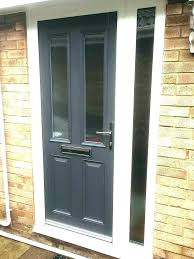 front doors with glass side panels front door side panel panels front door glass front wooden front doors with glass