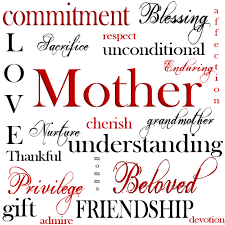 essay about a mothers love mencius thesis essay about a mothers love