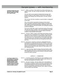 Letter For Power Of Attorney Best S Of Sample Power Attorney Revocation Letter For
