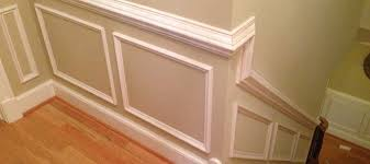 wainscoting. How Much Does Wainscoting Cost? \u2013 Inch Calculator Throughout Cost C