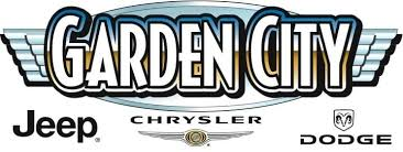 garden city jeep. 2009 Garden City Jeep