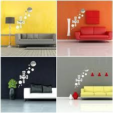 domestications home decor catalog domestication 2 alluring custom