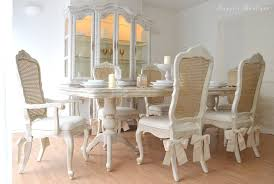 shabby chic dining room furniture beautiful pictures. perfect for christmas unique u0026 beautiful french shabby chic dining room furniture beautiful pictures i