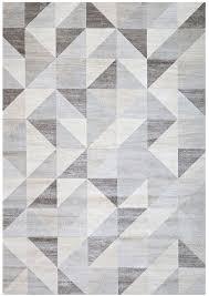 modern area rugs elegant rugs black grey and white area rugs wonderful grey geometric rug