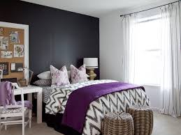 Purple And Grey Living Room Decorating Living Room Purple Purple Chairs For Living Room Purple Living