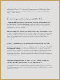 Free Simple Cover Letter Examples Stunning 48 Evaluated Receipt Settlement Download Best Invoice Receipt