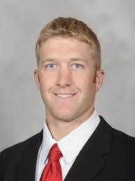 Alan Weber - Strength & Conditioning Coach - University of Maryland  Athletics