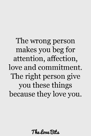 Fight For What You Love Quotes Gorgeous 48 Relationship Quotes To Strengthen Your Relationship TheLoveBits