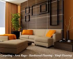 flooring hardwood flooring wood flooring laminate flooring vinyl floors