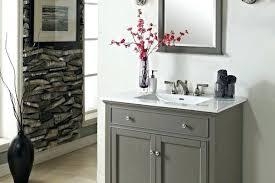 bathroom vanities 36 inch. ove bathroom vanities 36 inch