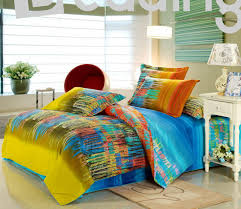 some will loathe this one but hotel style bedrooms are edging their foot through the door of home bedroom design look for large roomy beds extravagant