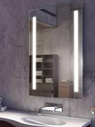 illuminated cabinets modern bathroom mirrors. bathroom cabinets illuminated led mirrors modern m