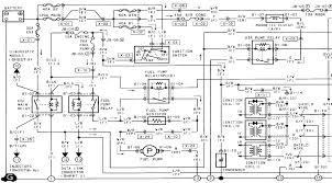rx7 wiring diagram simple wiring diagram rx7 wiring diagram