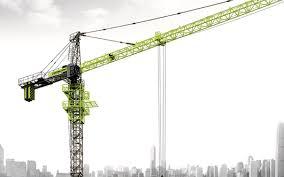 Zoomlion 50 Ton Crane Load Chart Products Details