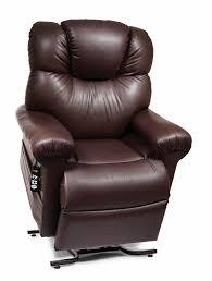 golden technologies lift chair dealers. Golden Power Cloud PR512-MLA Technologies Lift Chair Dealers
