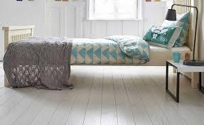 Carpet Right Silver Laminate Flooring