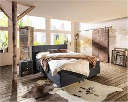 Schlafzimmer Braun Beige Weiß
