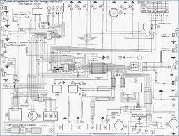 harley wiring diagram 1998 trusted wiring diagram \u2022 2004 fatboy wiring diagram softail wiring diagram bestharleylinks info rh bestharleylinks info 1998 harley wiring diagram 1998 harley fatboy wiring