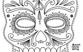 Spanish Coloring Pages Beautiful Gallery Restaurant Coloring Page