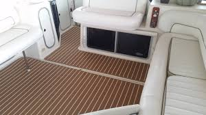 vinyl flooring 25 ft syntec industries gt marine
