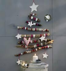 Best 25 Driftwood Christmas Tree Ideas On Pinterest  Driftwood Wooden Branch Christmas Tree