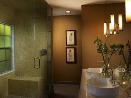 bathroom colors green. Full Size Of Bathroom:exquisite Tone Paint Colors Home Depot\u201a Exterior House Large Bathroom Green