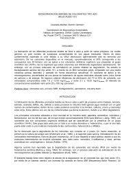Acido De Colorantes L Duilawyerlosangeles