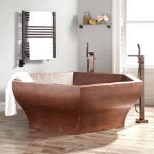 two person bathtub bathroom scenic bath hotel hot tub dimensions on