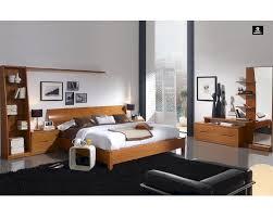modern wood bedroom sets. Modern Wood Bedroom Sets A