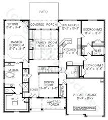 sample floor plans for homes laferida com Home Design Plans In India design your own house floor plans architectural software sample onlineexample plan for small indian homes home design plans in india for free