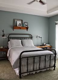 guest bedroom colors 2014. candace\u0027s calling: making our house a home {our bedroom} color is valspar blue arrow guest bedroom colors 2014 2